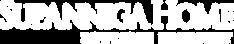 Supanniga Home Boutique Hideaway Logo -