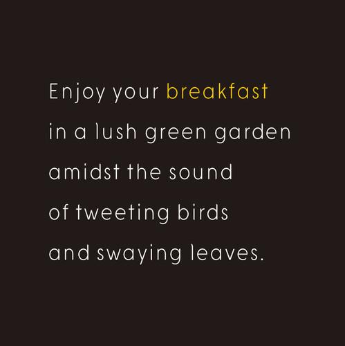 Breakfast phrase 1-01.jpg