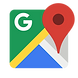 google-maps png.png