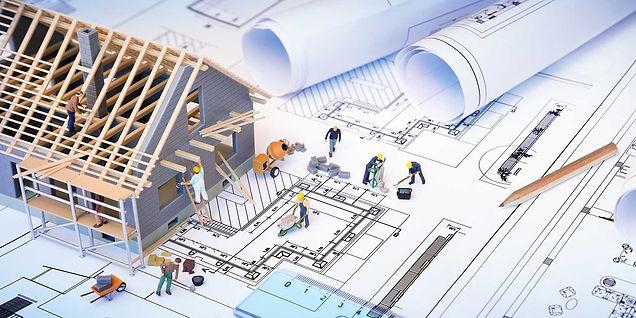 ConstructionHOME2.jpg
