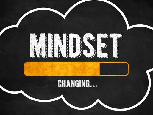 Creating the sweet spot for behaviour change