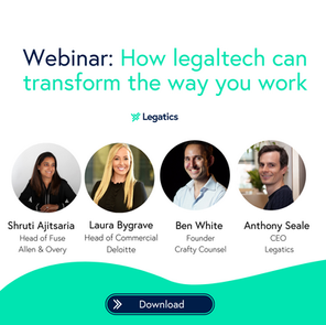 Copy of legaltech panel webinar w headhsot (1).png