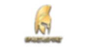 official spartasport logo.png