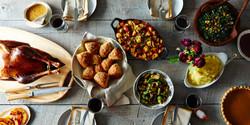 food on table.jpg