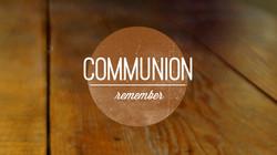 Film_Table_Communion_still_Shift_Worship-HD.jpg