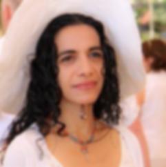 10b21ed003e4-תמונה_שלי_עם_הכובע_הלבן.png