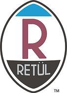 retul_latest_logo.jpg_d01a119a2828e8c49f