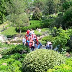 Jardines Mexico 016.JPG