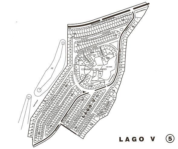 Lago V.jpg