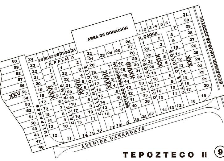 Teposteco II.jpg