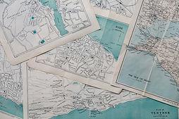 atlas-1869680_1920.jpg