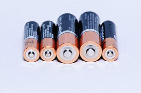 battery-1930833_1920.jpg