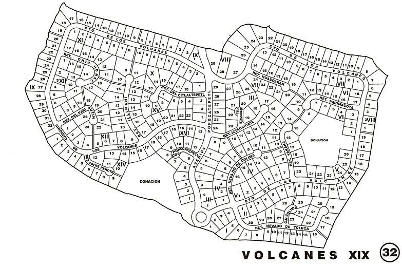 Volcanes XIX.jpg