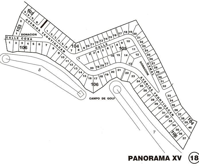 Panorama XV.jpg