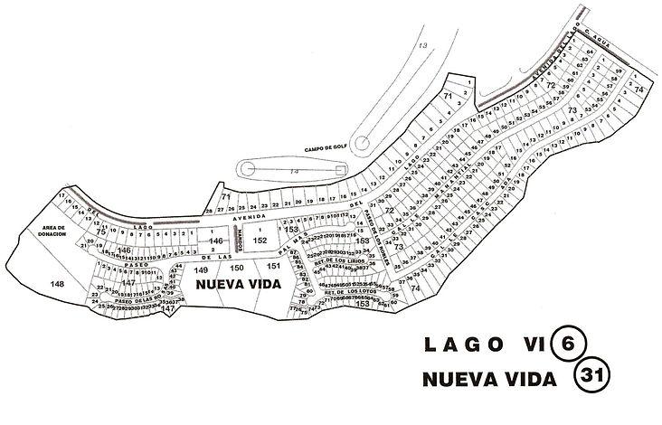 Lago VI.jpg