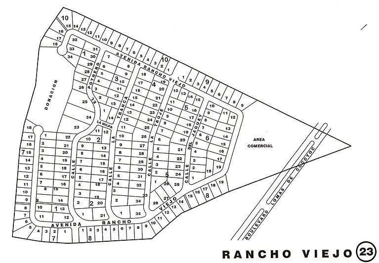 Rancho Viejo.jpg