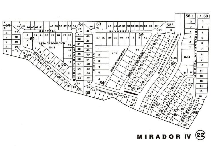 Mirador IV.jpg
