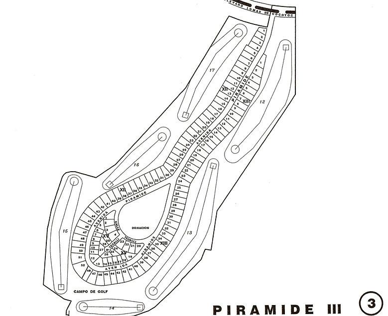 Pirámide.jpg