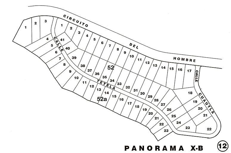 Panorama X-B.jpg