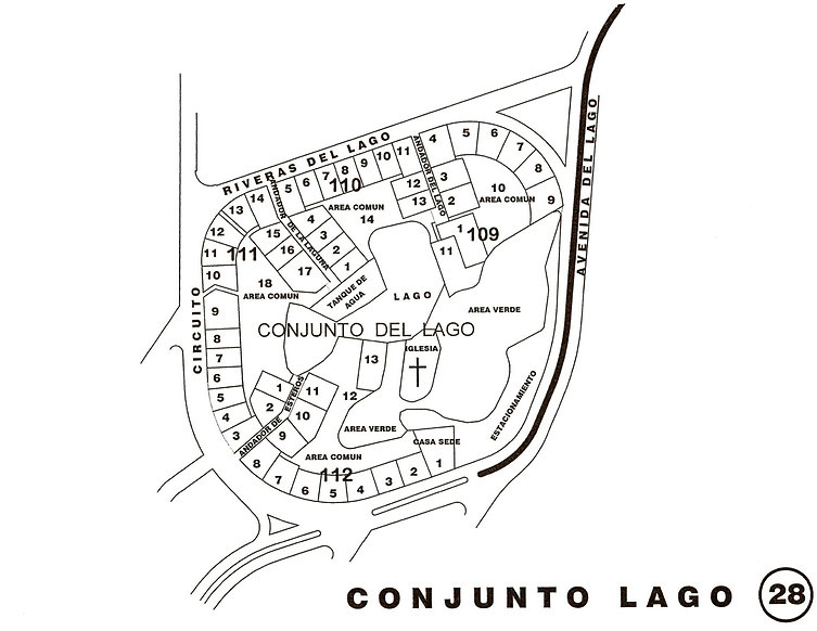 Conjunto Lago.jpg