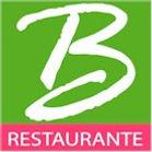 logo_bernardinos.jpg