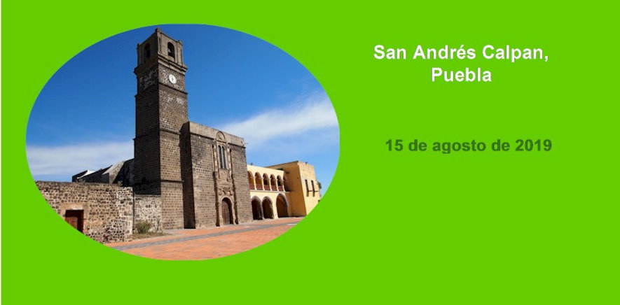 SAN ANDRES CALPAN.jpg