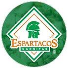 logo_espartacos.jpg