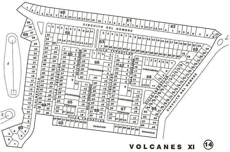 Volcanes XI.jpg