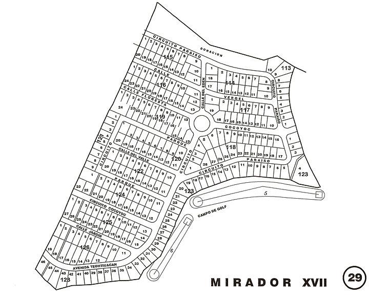 Mirador XVII.jpg