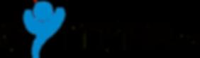 LOGO_GYMPAR_transparent.png