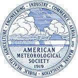 AMS main logo.jpg