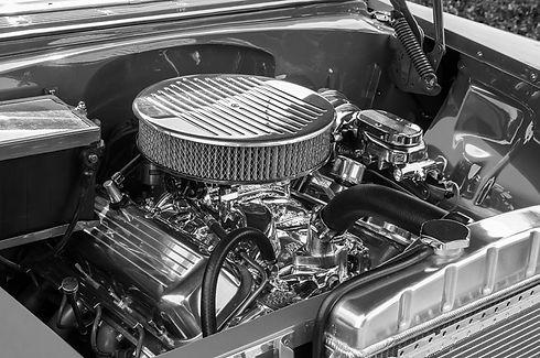 black-white-classic-car-4.jpg