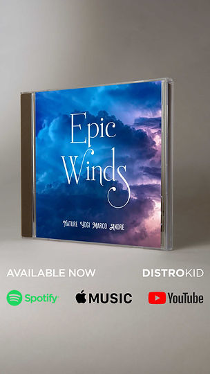 Epic Winds