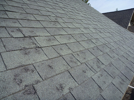 What UL ratings mean for your metal roof