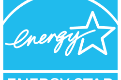 What is the Energy Star Tax Credit?