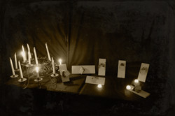 20140405-evenement-gn-arkham-0163-old-1500