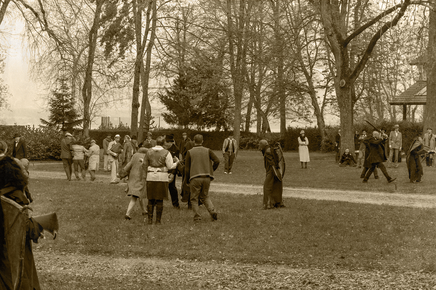 20140406-evenement-gn-arkham-0479-old-1500
