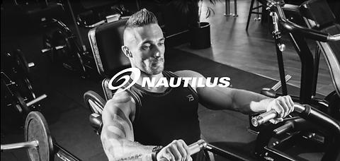 Nautilus 1.png