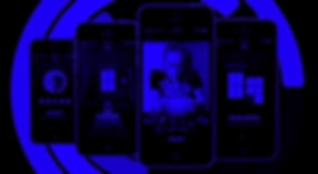 ICG-Training-App-640x350_edited.jpg