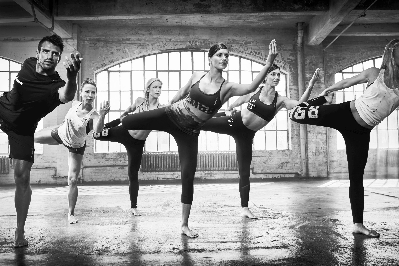 bodybalance%201-Hauptmotiv_edited.jpg