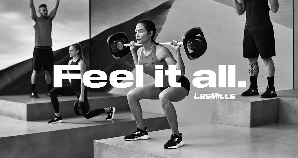 Les-Mills-Feel-it-all-1_edited.jpg