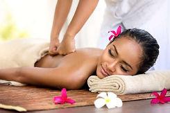 geleneksel-masaj-terapileri-tr-bali-373.