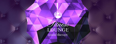 fitnesslounge sound therapy.png