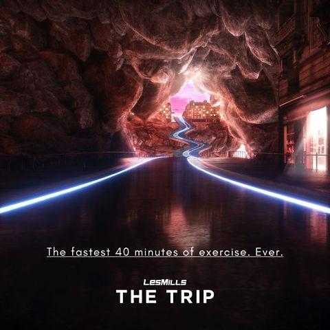 the_trip_10_social_tile_6.jpg