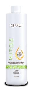 produtos_multi-oil_prof_shampoo.png