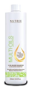 produtos_multi-oil_hc_shampoo.png