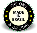 logotipo_made_in_brazil.png