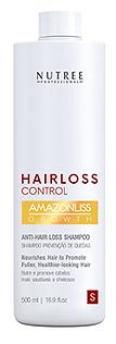 hairloss_shampoo.png