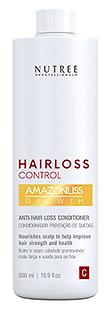hairloss_condicionador.png