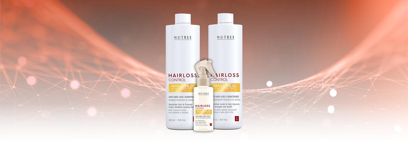 vitrines_produtos_hairloss.png